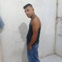 adhyt's photo