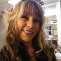 Annmarie1234's photo