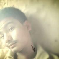 aryan1nly's photo