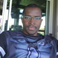 samfren's photo