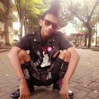 ardy72's photo