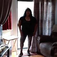 Janet's photo