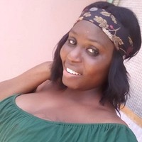 Efya_Babe's photo