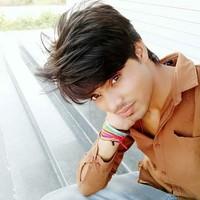 Rishi rajput's photo