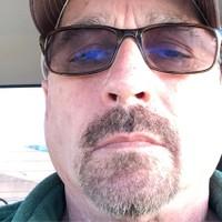 Paul 's photo