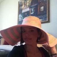 ladyladymel's photo