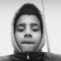 Jamarion's photo