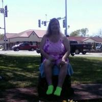 Christybush48@gmail.com's photo