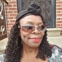 Denise198 's photo