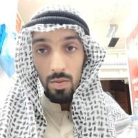 Saim's photo