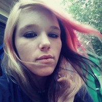 Lil_Alyssa's photo