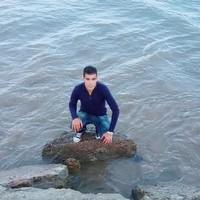 abdellah's photo