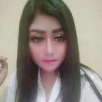 Kirana's photo