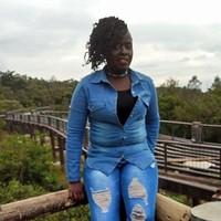 nairobi gay dating site