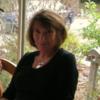 Peggy1338's photo