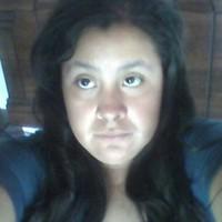 Castillo14's photo