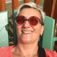 Didi's photo