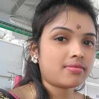 Mingle2 Kolkata dating