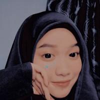 nuranim's photo