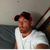 Chris36's photo