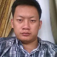 VinHuang's photo