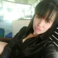 myhunnee's photo