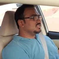 bangalore online dating