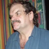 billybigfoot's photo
