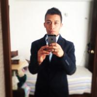 Luis122370's photo
