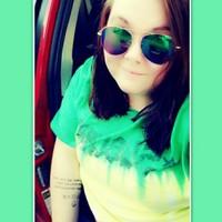 Kendra's photo