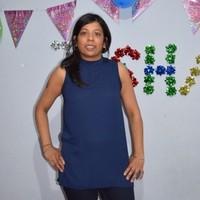 Sima30's photo