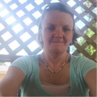 Tammy_886's photo