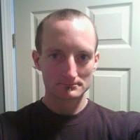 Knoxboro ny single gay men
