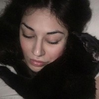 glover's photo