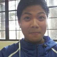 CD747's photo