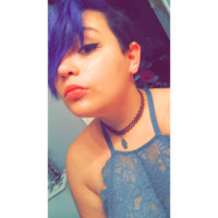 espinoza_emilyy's photo