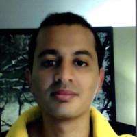 Rajhim6's photo
