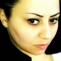 tikagothica's photo