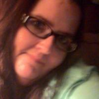 Amanda81381's photo