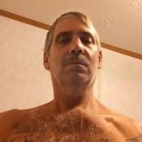 Jim 8668's photo