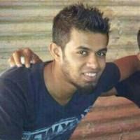 Nuwan13's photo