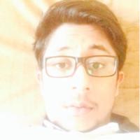 he77y's photo