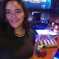 angelacruzie's photo