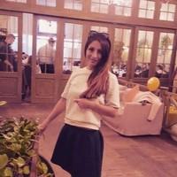 Courtney's photo