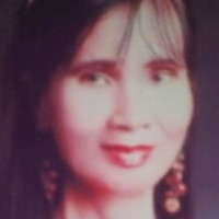 Teacher Nanette's photo