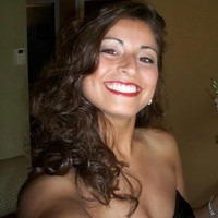 Kerry Dating | Dating In Ireland - Free Online Dating
