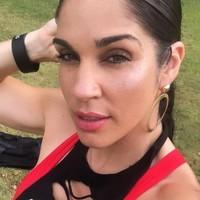 Davila's photo