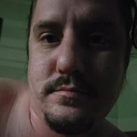 Cbaggett's photo