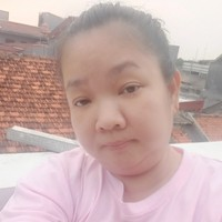Fari's photo