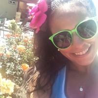 IheartNY's photo